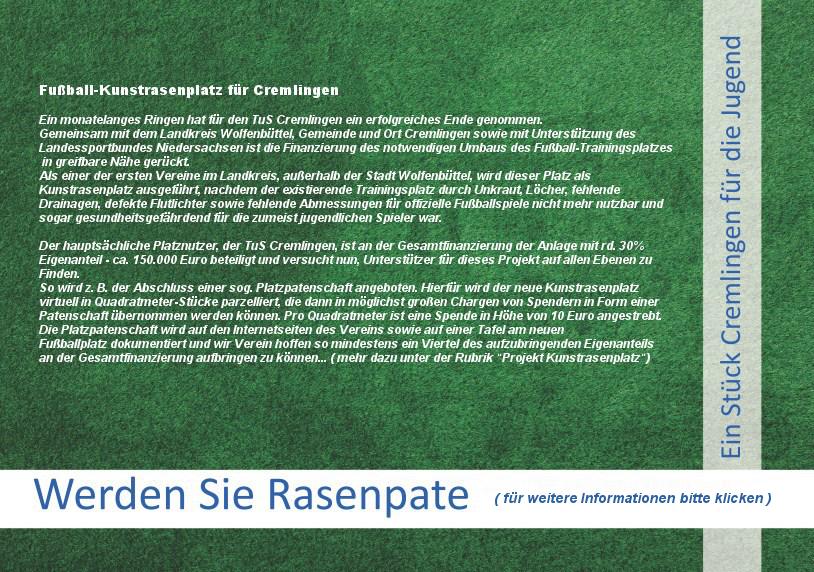 Info_rasen_homepage_V2a